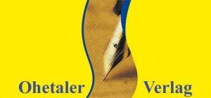 Logo Ohetaler-Verlag